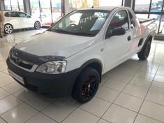 2011 Chevrolet Corsa Utility 1.4 Club Pu Sc  Mpumalanga Middelburg_2