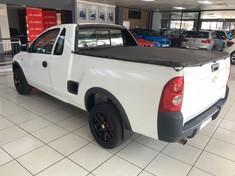 2011 Chevrolet Corsa Utility 1.4 Club Pu Sc  Mpumalanga Middelburg_3