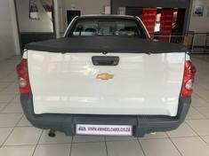 2011 Chevrolet Corsa Utility 1.4 Club Pu Sc  Mpumalanga Middelburg_4