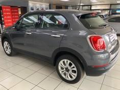 2016 Fiat 500X 1.6 Pop Star Mpumalanga Middelburg_3