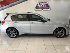 2016 BMW 1 Series M135i 5DR (f20) Mpumalanga