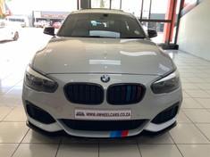2016 BMW 1 Series M135i 5DR f20 Mpumalanga Middelburg_1
