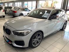2016 BMW 1 Series M135i 5DR f20 Mpumalanga Middelburg_2