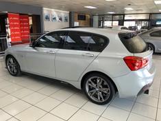 2016 BMW 1 Series M135i 5DR f20 Mpumalanga Middelburg_3