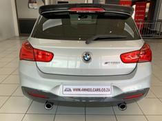 2016 BMW 1 Series M135i 5DR f20 Mpumalanga Middelburg_4