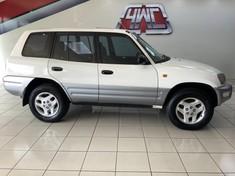1998 Toyota Rav 4 Rav4 5 Door  Mpumalanga