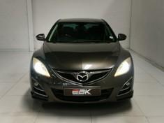 2013 Mazda 6 2.5 Individual At  Gauteng Johannesburg_1