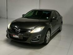 2013 Mazda 6 2.5 Individual At  Gauteng Johannesburg_2