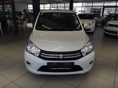 2015 Suzuki Celerio 1.0 GL Auto Free State Bloemfontein_1