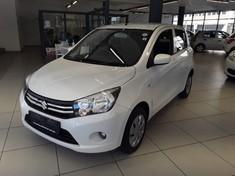 2015 Suzuki Celerio 1.0 GL Auto Free State Bloemfontein_2