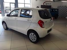 2015 Suzuki Celerio 1.0 GL Auto Free State Bloemfontein_4