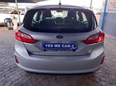 2020 Ford Fiesta 1.0 EcoBoost Trend 5-dr Western Cape Kuils River_4