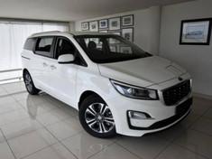 2021 Kia Sedona 2.2 CRDi EX + Auto (8 SEAT) Gauteng
