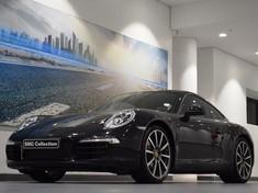 2015 Porsche 911 Carrera PDK Black ED Kwazulu Natal Umhlanga Rocks_0