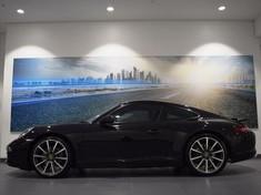 2015 Porsche 911 Carrera PDK Black ED Kwazulu Natal Umhlanga Rocks_2