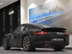 2015 Porsche 911 Carrera PDK Black ED Kwazulu Natal Umhlanga Rocks_3