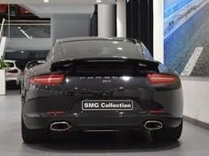 2015 Porsche 911 Carrera PDK Black ED Kwazulu Natal Umhlanga Rocks_4
