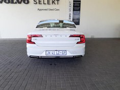 2020 Volvo S90 D4 Inscription GEARTRONIC North West Province Rustenburg_3