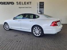 2020 Volvo S90 D4 Inscription GEARTRONIC North West Province Rustenburg_4