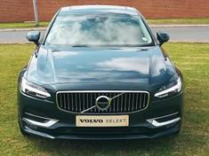 2018 Volvo S90 D4 Inscription GEARTRONIC Gauteng Johannesburg_1
