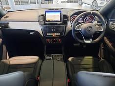 2021 Mercedes-Benz GLE-Class 63 S AMG Western Cape Cape Town_4