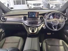 2019 Mercedes-Benz V-Class V250d  Avantgarde Auto Western Cape Cape Town_2