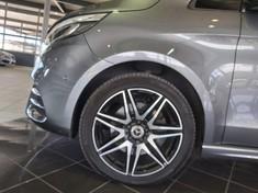 2019 Mercedes-Benz V-Class V250d  Avantgarde Auto Western Cape Cape Town_3