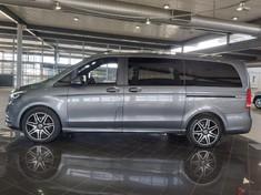 2019 Mercedes-Benz V-Class V250d  Avantgarde Auto Western Cape Cape Town_4