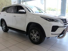2021 Toyota Fortuner 2.4GD-6 RB Limpopo Phalaborwa_2