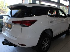 2021 Toyota Fortuner 2.4GD-6 RB Limpopo Phalaborwa_3