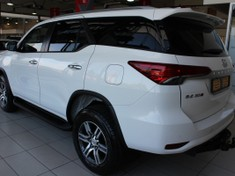 2021 Toyota Fortuner 2.4GD-6 RB Limpopo Phalaborwa_4