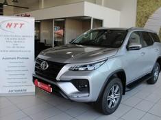 2021 Toyota Fortuner 2.4GD-6 RB Limpopo Phalaborwa_0