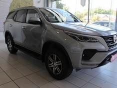 2021 Toyota Fortuner 2.4GD-6 RB Limpopo Phalaborwa_2