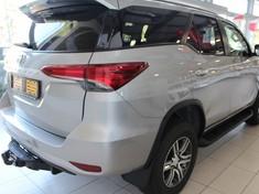 2021 Toyota Fortuner 2.4GD-6 RB Limpopo Phalaborwa_3
