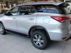 2021 Toyota Fortuner 2.4GD-6 RB Limpopo Phalaborwa_4