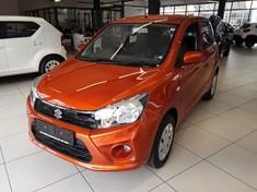 2021 Suzuki Celerio 1.0 GL Free State Bloemfontein_2
