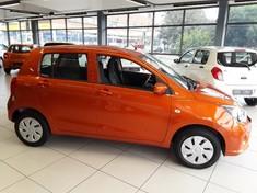 2021 Suzuki Celerio 1.0 GL Free State Bloemfontein_3