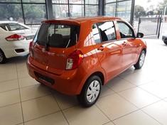 2021 Suzuki Celerio 1.0 GL Free State Bloemfontein_4