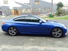 2014 BMW 4 Series 428i Coupe M Sport Auto Western Cape Parow_3