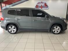 2012 Chevrolet Orlando 1.8ls  Mpumalanga