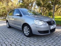 2009 Volkswagen Polo 1.6 Comfortline  Eastern Cape