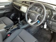 2021 Toyota Hilux 2.4 GD-6 RB Raider Single Cab Bakkie Mpumalanga Secunda_4