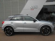 2020 Audi Q2 1.4T FSI Sport S Tronic North West Province Rustenburg_2