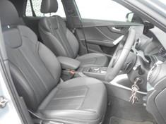 2020 Audi Q2 1.4T FSI Sport S Tronic North West Province Rustenburg_4