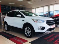 2019 Ford Kuga 1.5 TDCi Ambiente Gauteng Randburg_0