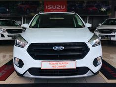 2019 Ford Kuga 1.5 TDCi Ambiente Gauteng Randburg_1
