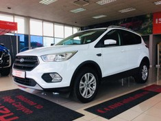 2019 Ford Kuga 1.5 TDCi Ambiente Gauteng Randburg_2