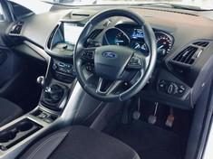 2019 Ford Kuga 1.5 TDCi Ambiente Gauteng Randburg_4
