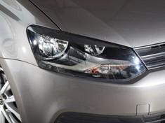 2021 Volkswagen Polo Vivo 1.4 Trendline 5-Door North West Province Klerksdorp_4