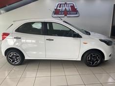 2018 Ford Figo 1.5 Ambiente 5-Door Mpumalanga